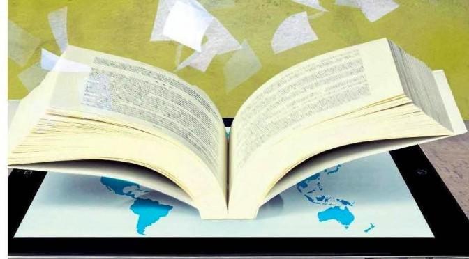 Seminario de narrativa española e hispanoamericana (Universidad de Murcia)