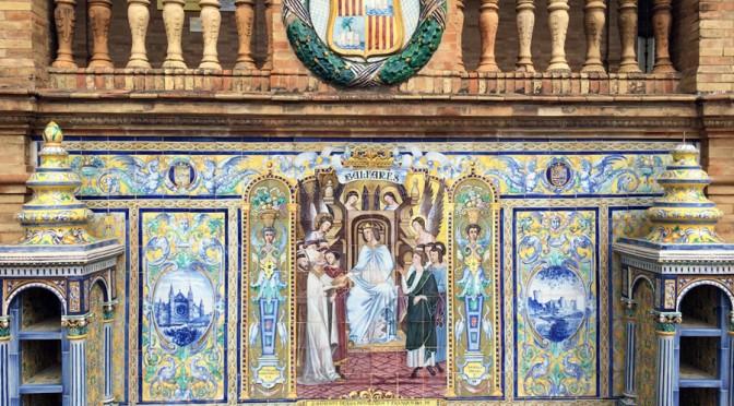 Presentación de Escrituras para el siglo XXI. Literatura y blogosfera en Sevilla