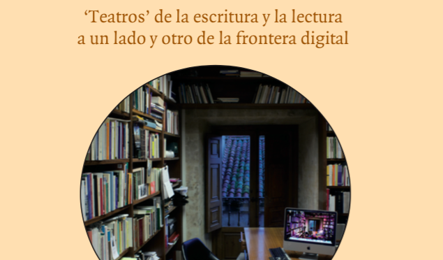 El gabinete de Fausto en Los ganadores de 2014 de ABC Cultural