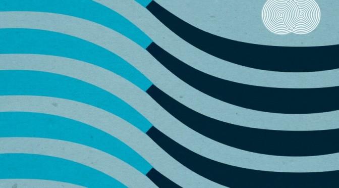 XI Congreso de la AEELH. Laberinto de centenarios: una mirada transatlántica