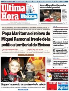 ultima_hora_ibiza750