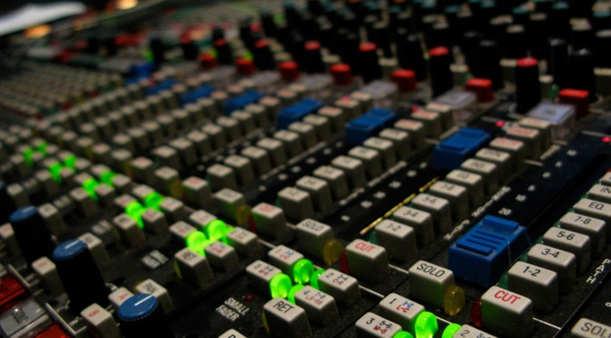 Última Hora Radio
