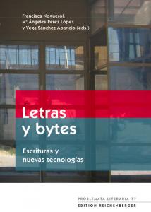 Letras y bytes