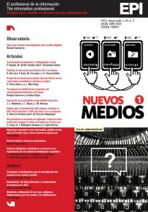 cover_issue_2083_es_ES