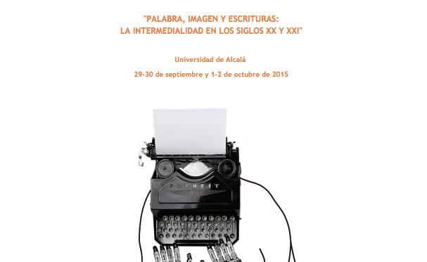 Cultura textovisual, logofagia y textos logoemetizados en la esfera digital