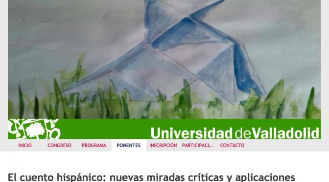 Greentexts: minificciones de la empatía y el engaño en los espacios sociales de la red