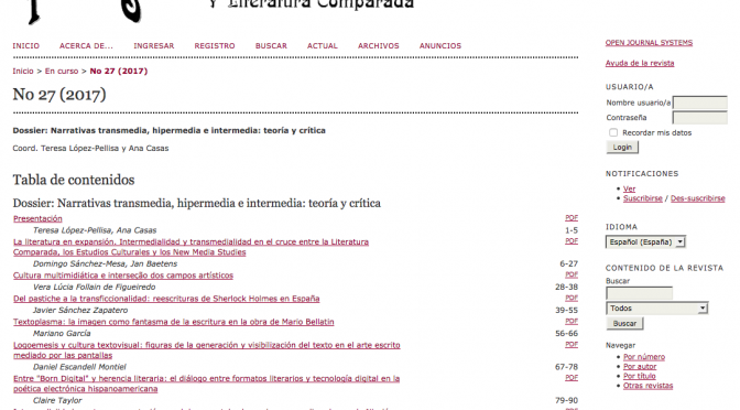 Logoemesis y cultura textovisual: figuras de la generación y visibilización del texto en el arte escrito mediado por las pantallas