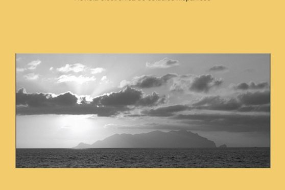 Prado sin Ríos: espacios en el canon metaliterario de la narrativa de la memoria