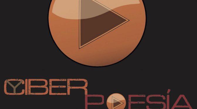 Poesía en red y cibercultura